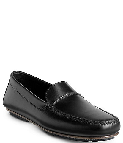 Allen-Edmonds Men's Super Sport Driver