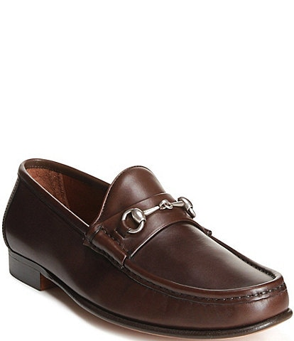 Allen-Edmonds Men's Verona II Loafer