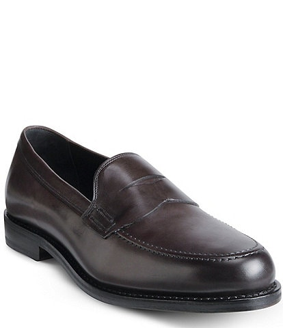 Allen-Edmonds Men's Wooster Street Loafer
