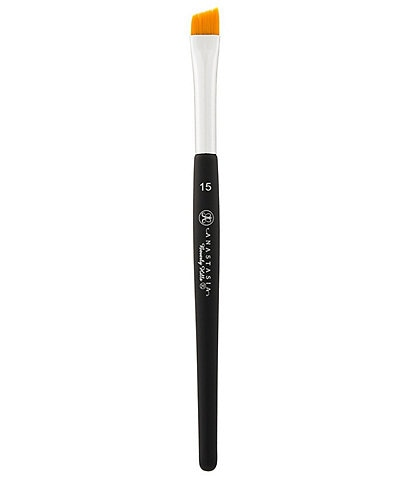 Anastasia Beverly Hills #15 Angled Brush