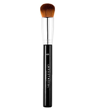 Anastasia Beverly Hills A30 Pro Brush Domed Kabuki Brush