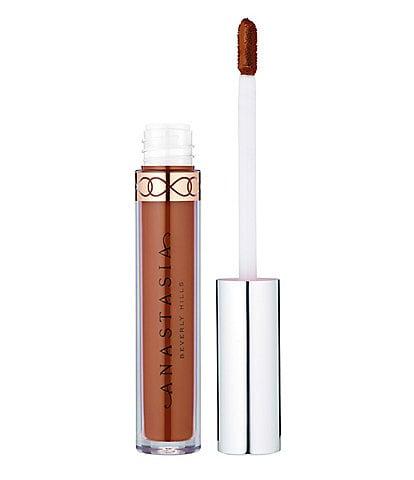 Anastasia Beverly Hills Matte Liquid Lipstick