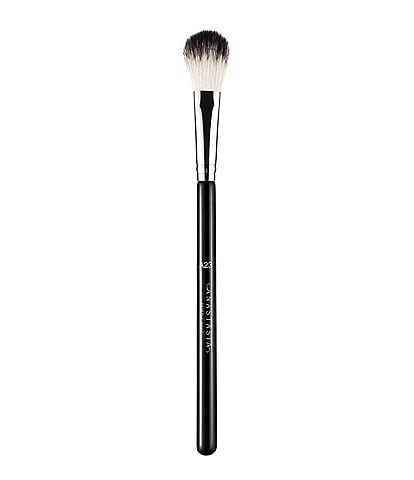 Anastasia Beverly Hills Pro Brush A23