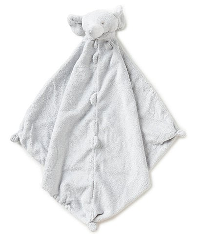 Angel Dear Elephant Blanket Buddy