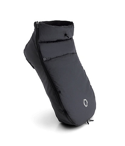 Ant Footmuff for Bugaboo Ant Travel Stroller