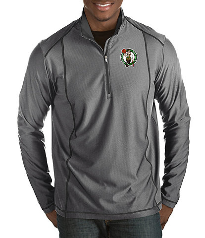 Antigua NBA Tempo Half-Zip Pullover