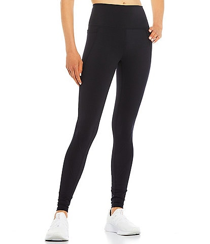 Antonio Melani Endurance High Waist 28#double; Leggings