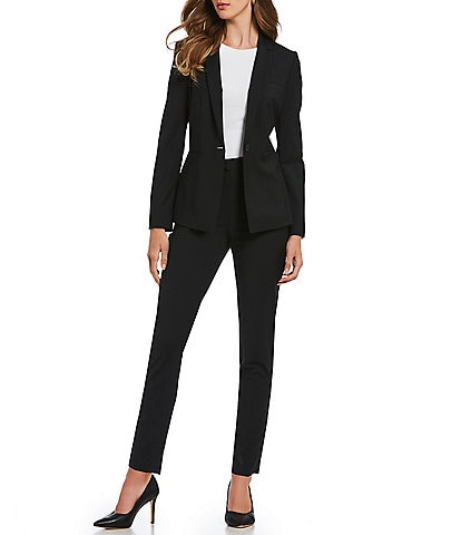 b2180fae77 Antonio Melani Women's Workwear, Suits & Office Attire | Dillard's