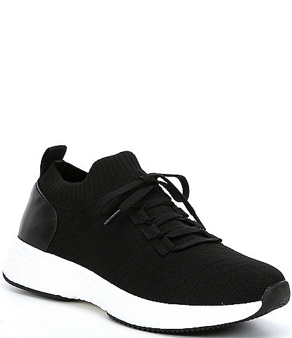 Antonio Melani Liaann-A Lace-Up Trainers