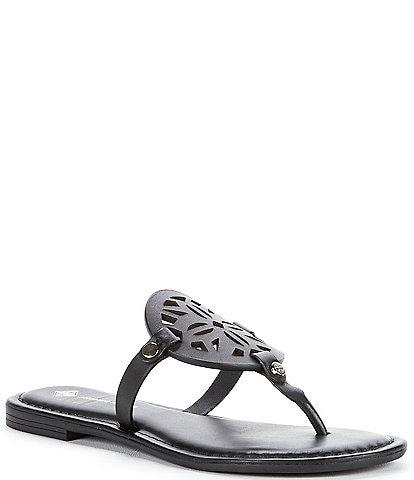 Antonio Melani Women's Sandals | Dillard's