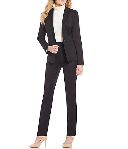 Antonio Melani Women S Workwear Suits Office Attire Dillard S