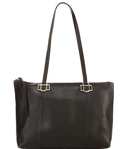 Antonio Melani Statement Anchors Tote Bag