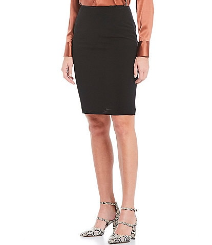 Antonio Melani Talia Pencil Skirt