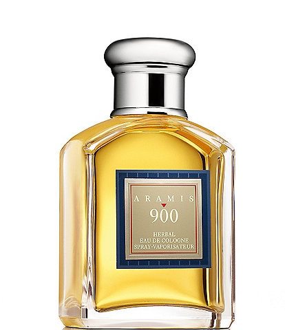 Aramis Limited-Edition 900 Herbal Eau de Cologne Spray