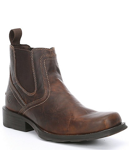 Ariat Men's Midtown Rambler Chelsea Boot