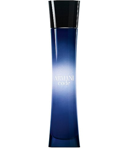 Giorgio Armani Armani Code for Women Eau de Parfum Spray