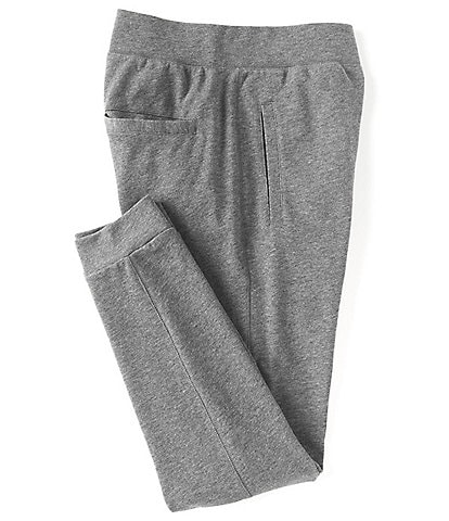 Armani Exchange Fleece Jogger Pants