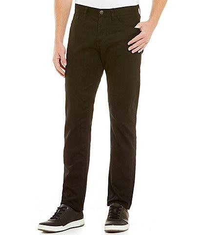 332acc66 Armani Exchange Men's Clothing & Apparel | Dillard's