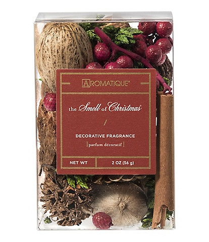 Aromatique Smell of Christmas Mini Deco Box