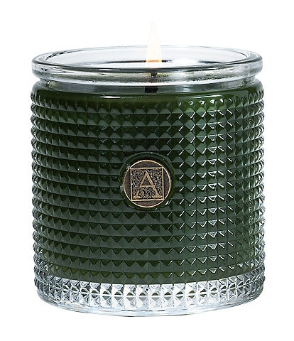 Aromatique Smell of the Tree® Candle