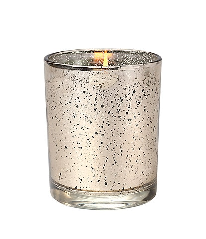 Aromatique Smell of the Tree® Metallic Candle