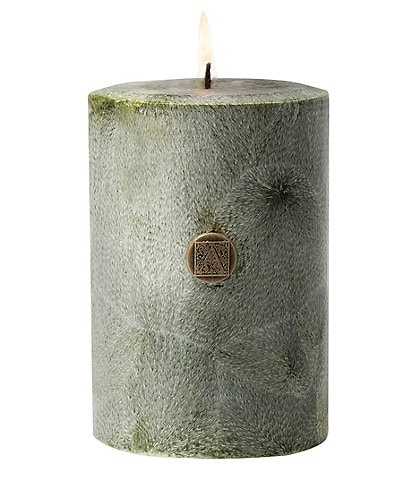 Aromatique Smell of the Tree® Pillar Candle