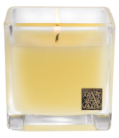Aromatique Sorbet Cube Candle