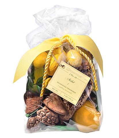 Aromatique Sorbet Decorative Fragrance