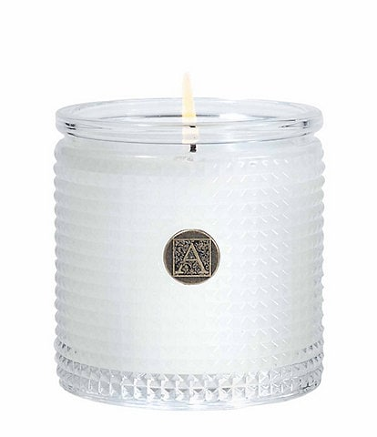 Aromatique The Smell of Gardenia Texture Candle