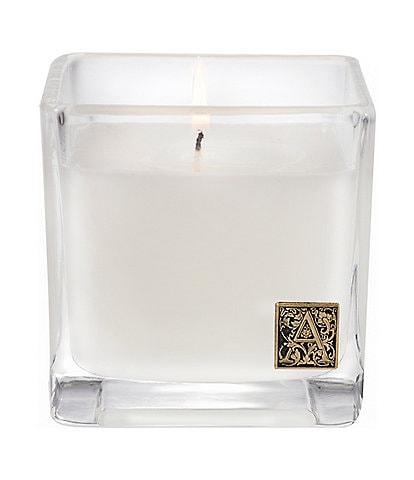 Aromatique The Smell of Spring® Cube Candle