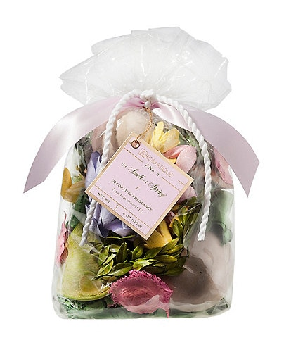 Aromatique The Smell of Spring Decorative Fragrance