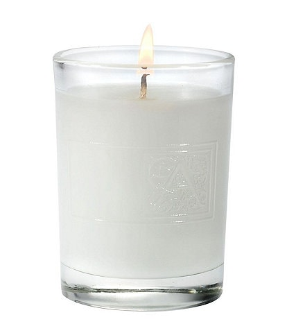 Aromatique The Smell of Spring® Votive Candle