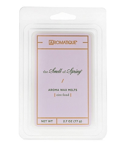 Aromatique The Smell of Spring® Wax Melts