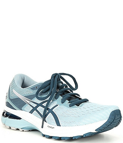 ASICS Women's GT-2000 9 Lace-Up Running Shoes