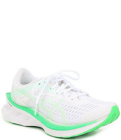 ASICS Women's NOVABLAST Running Shoes