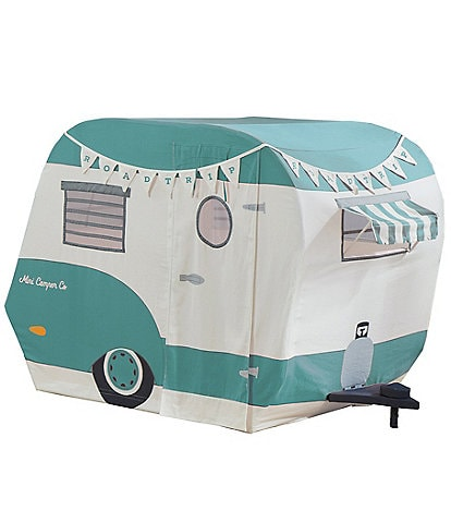 Asweets Mini Camper Play House