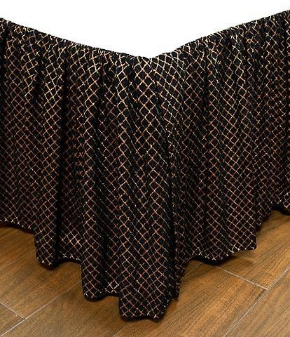 Austin Horn Classics Ashley Bed Skirt