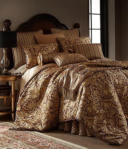 Austin Horn Classics Boticelli Comforter Mini Set