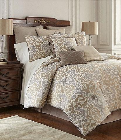 Austin Horn Classics Elegance Comforter Mini Set