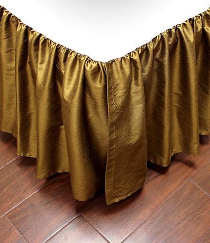 Austin Horn Classics Lismore Bed Skirt