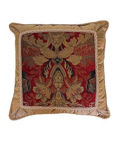 Austin Horn Classics Lismore Square Pillow