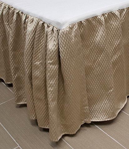 Austin Horn Classics Prosper Bed Skirt