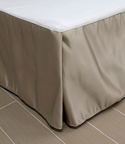Austin Horn Classics Wanderlust Tailored Bed Skirt
