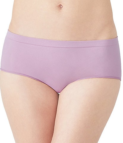 b.tempt'd by Wacoal Comfort Intended Hipster Panty