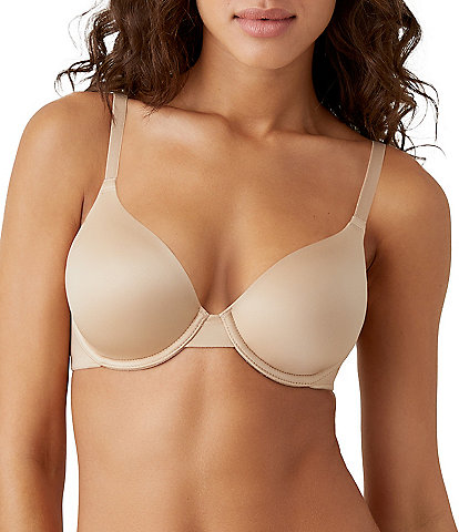 b.tempt'd by Wacoal Future Foundation Contour Bra