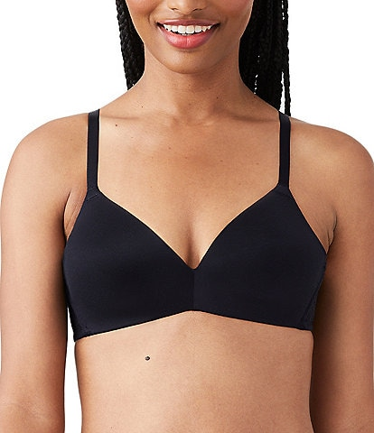 b.tempt'd by Wacoal Future Foundation Wire Free Bra