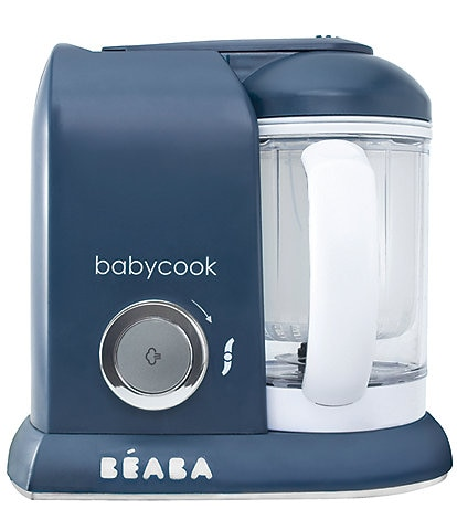 BEABA Babycook® Baby Food Processor