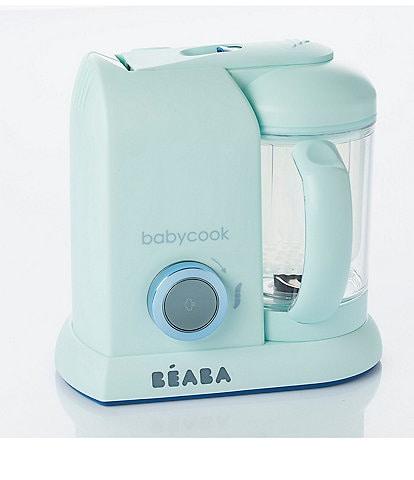 Baba Babycook® Baby Food Processor