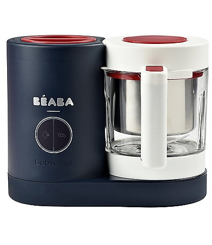 BEABA Babycook® Neo Baby Food Processor