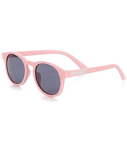 Babiators Little Girls 3-5 Keyhole Sunglasses